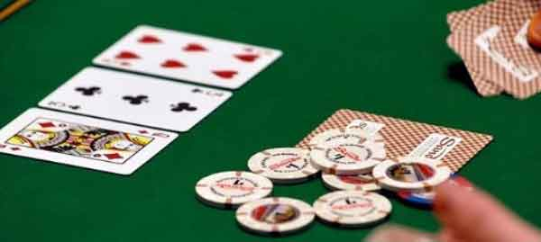 Online Poker Gambling Games Is Incredible Online Game