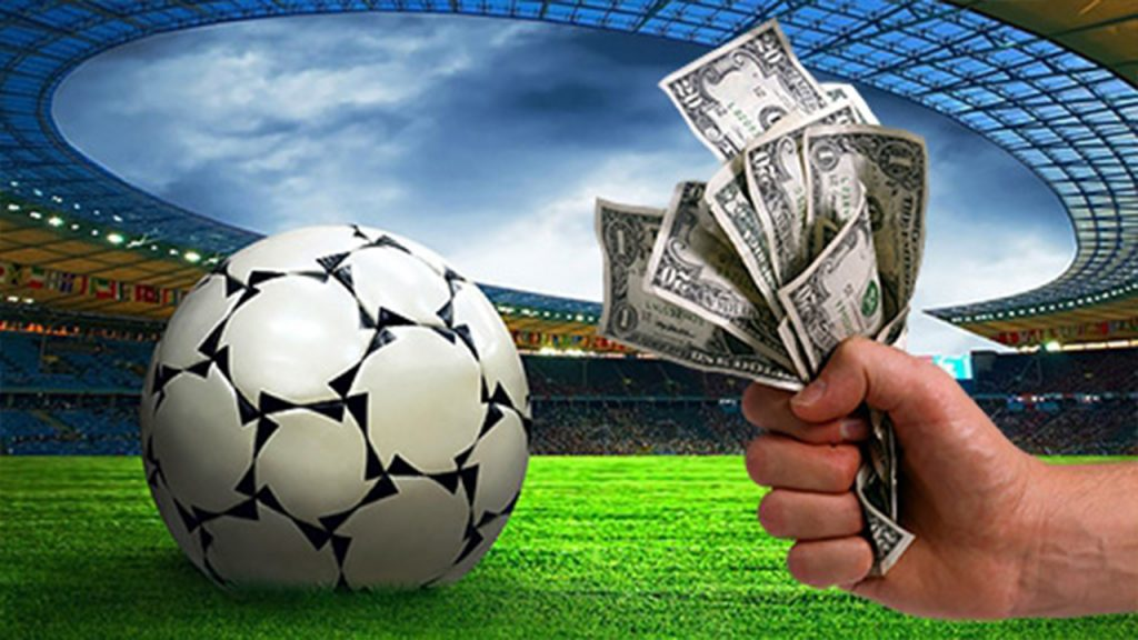 online sports betting free